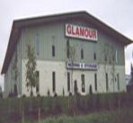 Glamour-Moving-Co-image2
