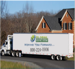 Global-Moving-Systems-image2