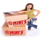 Go-Minis-image2