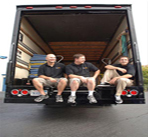 GoPro-Moving-Delivery-image1