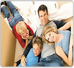Gold-Country-Moving-Storage-image1