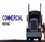 Goodhands-movers-image1