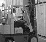 Graebel-Relocation-Services-Worldwide-Inc-image3
