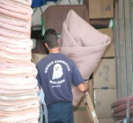 Great-American-Movers-image1