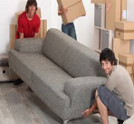 Great-Guys-Moving-image2
