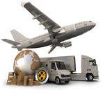 Great-Plains-Moving-Storage-image3