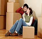 Greater-Syracuse-Moving-Storage-Inc-image1