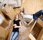 Greater-Syracuse-Moving-Storage-Inc-image2