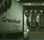 Greenleaf-Transport-image1