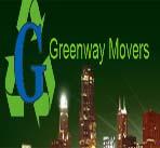 Greenway-Movers-image2