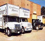 Gulliver-Movers-image3