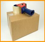 Half-Price-Movers-image2