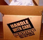 Handle-With-Care-Moving-Delivery-image1