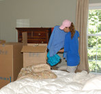 Handled-with-Care-Moving-Storage-image2