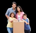 Handy-Dandy-Moving-Service-image1