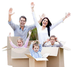 Handy-Dandy-Moving-Service-image2