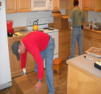 Handyman-Services-Inc-image1