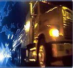 Hanjin-Intermodal-America-Inc-image3