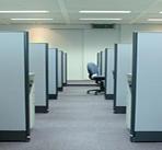 Harrisons-Moving-Storage-Co-Inc-image1