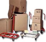 Harrisons-Moving-Storage-Co-Inc-image2