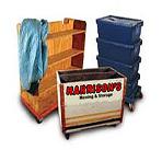 Harrisons-Moving-Storage-Co-Inc-image3
