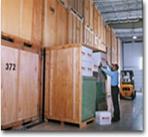 Hart-Moving-Storage-Inc-image1