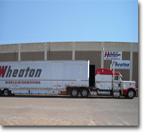 Hart-Moving-Storage-Inc-image2
