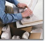 Hart-Moving-Storage-Inc-image3