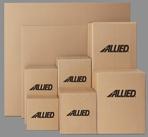 Hazelwood-Allied-Moving-and-Storage-image2