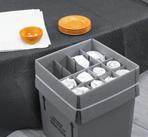 Hazelwood-Allied-Moving-and-Storage-image3