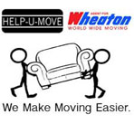 Helps-U-Move-image2