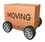 Helps-U-Move-image3