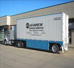 Hemmen-Moving-Inc-image1