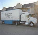Hemmen-Moving-Service-image2