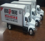 Here-To-There-Movers-image1