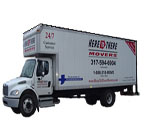Here-To-There-Movers-image2