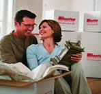 Hickman-Moving-Storage-Co-Inc-image1