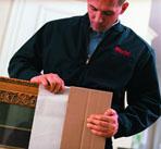 Hickman-Moving-Storage-Co-Inc-image3