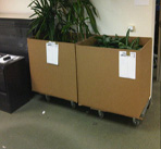 High-Tech-Moving-Systems-LLC-image1