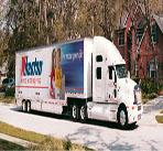 Hills-Moving-Storage-Company-Inc-image2