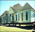 Hollis-Kennedy-House-Movers-image2