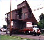 Hollis-Kennedy-House-Movers-image3