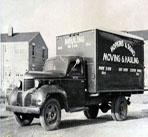 Hopkins-Sons-Inc-image1