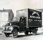 Hopkins-and-Sons-Inc-image2