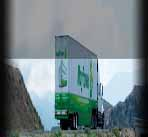 Huntsville-Moving-Service-Inc-image1