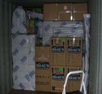 ISAACs-Moving-and-Storage-image3