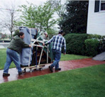 In-and-Out-Movers-image2