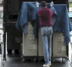 In-and-Out-Movers-image3