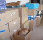 Infinity-Moving-and-Storage-image1