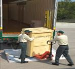 International-Moving-Warehouse-Co-image1